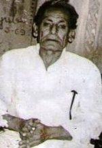 Kaif_Bhopali